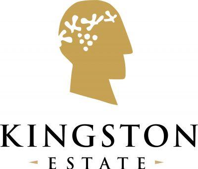 Logo for:  Kingston Estate Wines