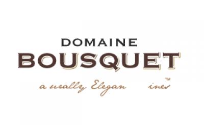 Logo for:  Domaine Bousquet