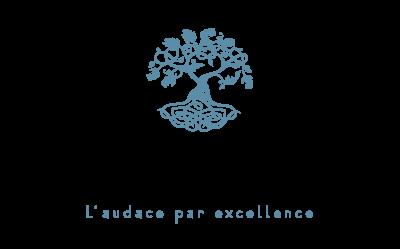 Logo for:  Maison Bertrand Ravache