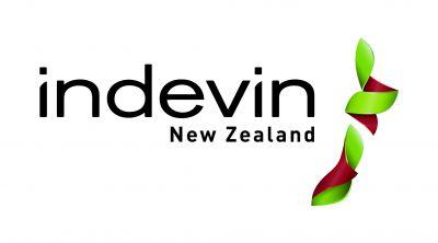 Logo for:  Indevin