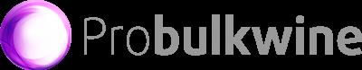 Logo for:  Probulk Wine