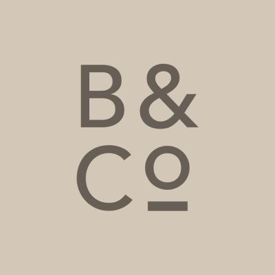 Logo for:  Bozzano and Company