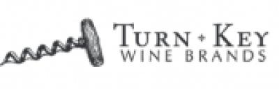 Logo for:  Turn Key Wine Brands