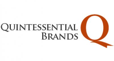 Logo for:  Quintessential Brands Company