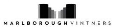Logo for:  Marlborough Vintners