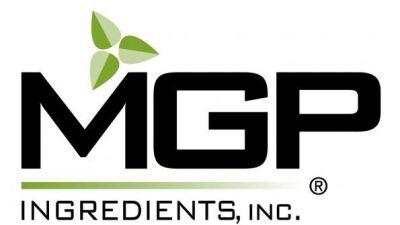 Logo for:  MGP