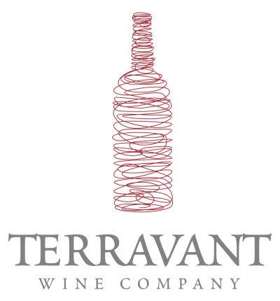 Logo for:  Terravant Wine Company