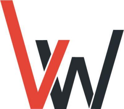 Logo for:  Luxium Wines