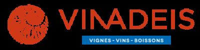 Logo for:  VINADEIS