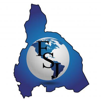 Logo for:  FRACCIONADORA SAN JUAN