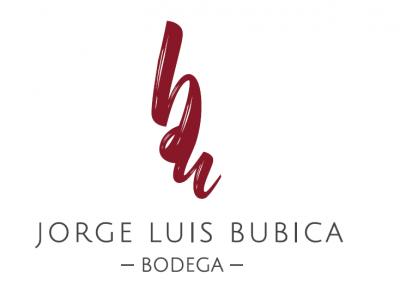 Logo for:  BODEGA  JORGE LUIS BUBICA
