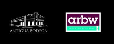 Logo for:  Antigua Bodega