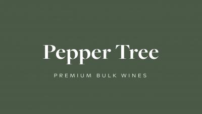 Logo for:  Pepper Tree SA