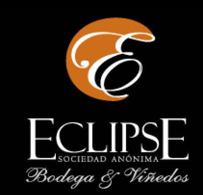 Logo for:  BODEGA ECLIPSE SA