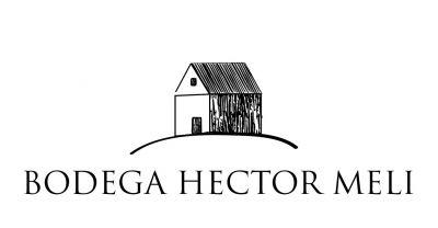 Logo for:  Bodega Hector Meli