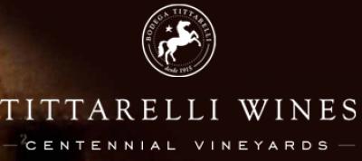 Logo for:  Tittarelli Wines