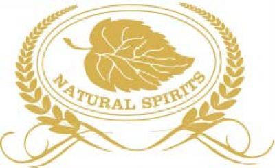 Logo for:  Natural Spirits USA LLC