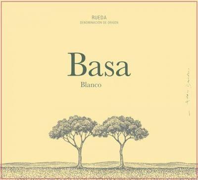 Logo for:  Basa Wines LLC