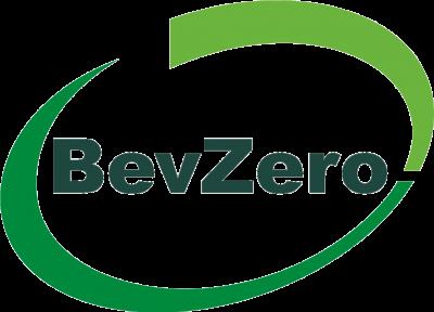 Logo for:  ConeTech BevZero