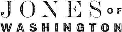 Logo for:  J&S Crushing LLC