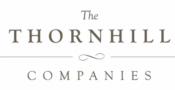 Thornhill companies