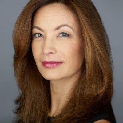 Donna Hartman