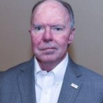 Larry McGinn