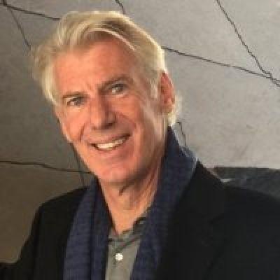 Jim Kopp