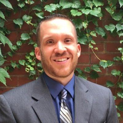 Joel  Eichenlaub, MBA